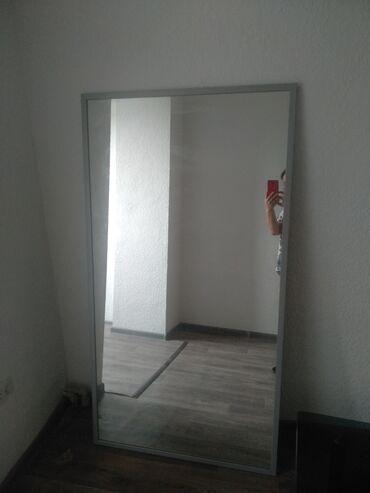Декор для дома - Кара-Балта: Продаю зеркала парикмахерская 2 шт