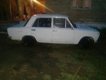 диски титановые ваз 2101 недорого в Азербайджан: ВАЗ (ЛАДА) 2101 1972