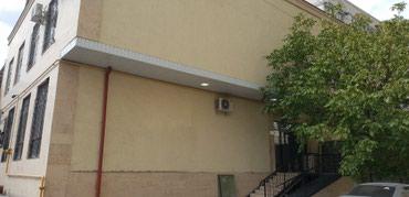 аренда квартиры под офис у физического лица в Кыргызстан: Сдается офисное помещение в золотом квадрате города, на пересечении