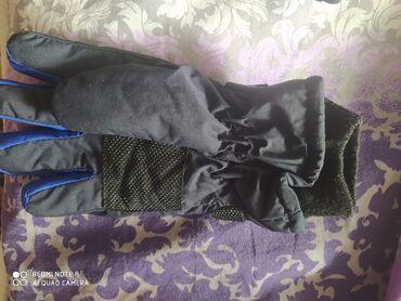 детские вещи платья в Азербайджан: 10azn.Balonka Elcey.su gar kecirtmir.ici isti galın üzü balonka.10mana