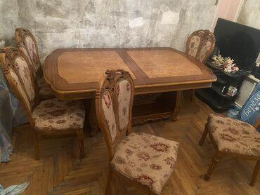 diplom ishleri - Azərbaycan: Evde temir ishleri ile elaqedar cox tecili satilir. cox ideal