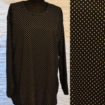 Pliširane bluze 3XL, 4XL i 5XL. Proizvedeno u Turskoj