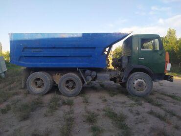 Сатылат обмен грузовой спринтер ге алашат