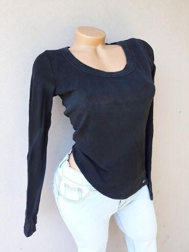 Košulje i bluze | Prokuplje: S.Oliver bluza bez oštećenja Velicina S
