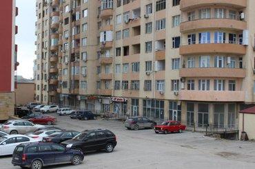 Bakı şəhərində Yeni yasamalda (inşaatçılar metro. Piyada 7 dəq) obyekt satılır. Sahə