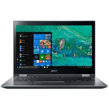 Продаю Ноутбук Acer Spin 3 (SP314-51) в Бишкек