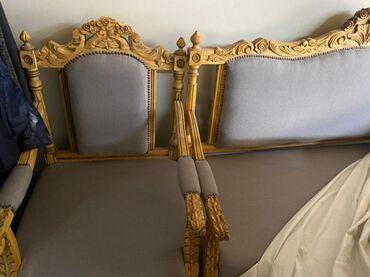 барная стойка в Кыргызстан: Мебель для зала: Столы; Стулья; Барная стойка; Барные стулья;