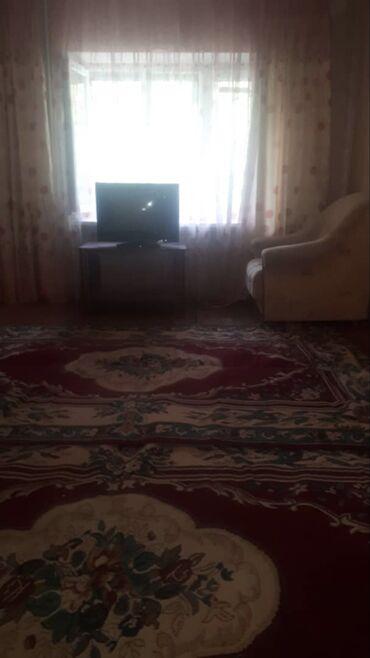 Сдается квартира: 2 комнаты, 42 кв. м, Бишкек