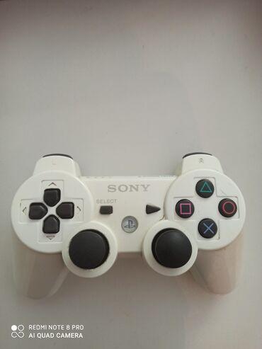 PlayStation 3 lərin kirayəsi.1 günlük 15 AZN televizorla birgə 20 AZN