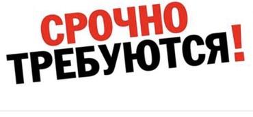Требуется продавец консультант в в Лебединовка