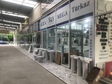 Nərimanov R Təbriz 2 küç, 28 may metrosunun təzə çıxışı (köhnə Qarabag