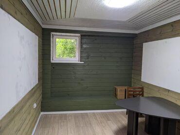 selo budenovka в Кыргызстан: Сдается 170м2 в с. Орто-Сай под учебный центр. Жилой городок Совмина