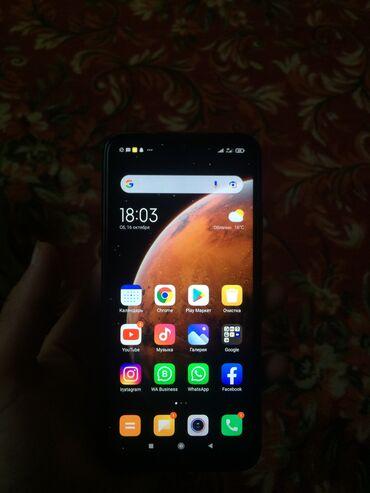169 объявлений | ЭЛЕКТРОНИКА: Xiaomi Redmi Note 7 | 32 ГБ | Черный | Сенсорный, Отпечаток пальца, Две SIM карты