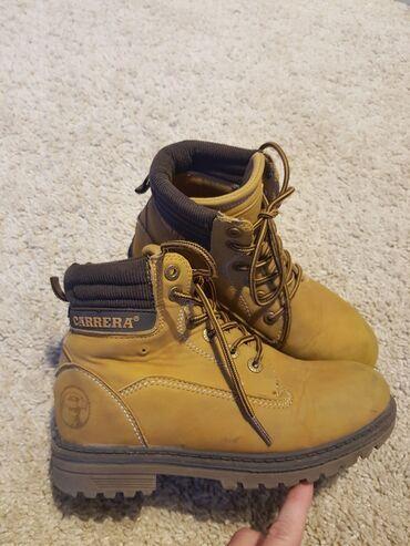 Cipele Carrera 33br