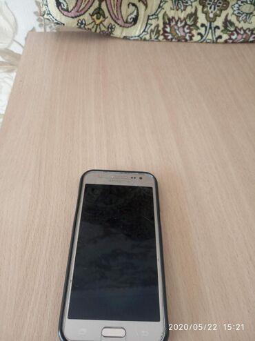 Galaxy-j2-4g - Кыргызстан: Samsung j2 продается с чехолом