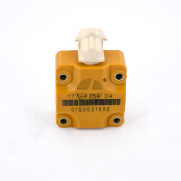 Автозапчасти и аксессуары - Бает: #Caterpillar Cat C15 Solenoid Valve For Cummins 4Bt Bosch Injection P