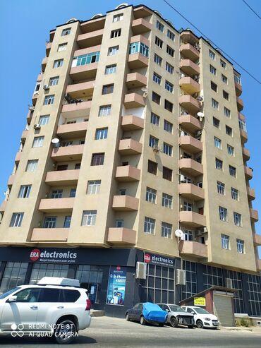 bmw 3 серия 325i kat - Azərbaycan: Mənzil satılır: 3 otaqlı, 87 kv. m