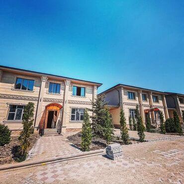 Недвижимость - Мыкан: 200 кв. м 5 комнат, Гараж, Теплый пол, Кондиционер