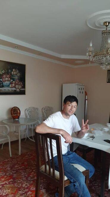 сюзанна абдулла крошки в одеяле текст в Кыргызстан: Укладка кафеля   Больше 6 лет опыта