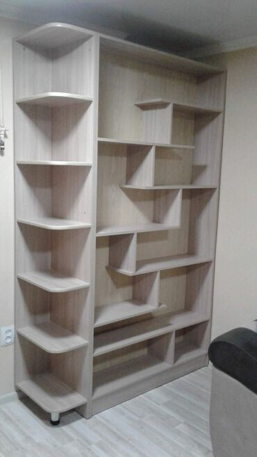 Корпусная мебель на заказ кух гарнитуры, спальни, офис, лофт, комоды