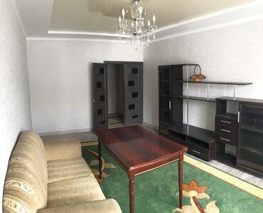 Продается квартира: 105 серия, Аламедин рынок, 2 комнаты, 49 кв. м