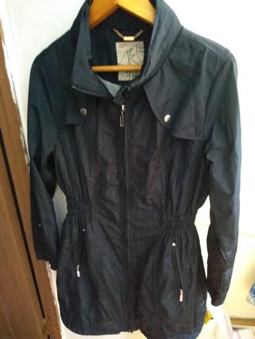 Куртка Деми Отличное состояние размер 44