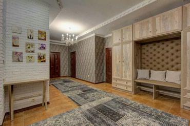 Сдаю 1,2,3,4,комнатные квартиры элитные посуточно в любом районе в Бишкек