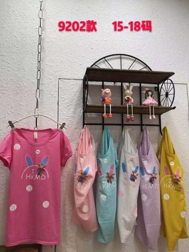 Купиите детские одежды приямо с фабрики китая , т: 61 в Бактуу долоноту