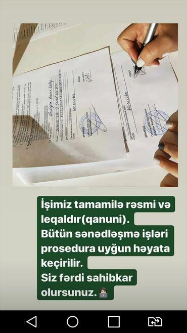 part time - Azərbaycan: SMM mütəxəsis. İstənilən yaş. Natamam iş günü