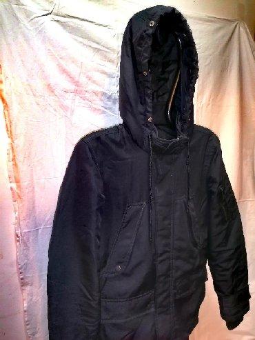 Muska jakna povoljno - Srbija: 2̶7̶0̶0̶ ̶R̶S̶D̶ <---STARA CENA𝘽𝙀𝙍𝙎𝙃𝙆𝘼-muska jakna 🆂velicina-crne