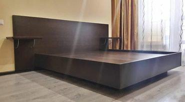Bakı şəhərində Otel ve ya yataq otagi ucun carpayi