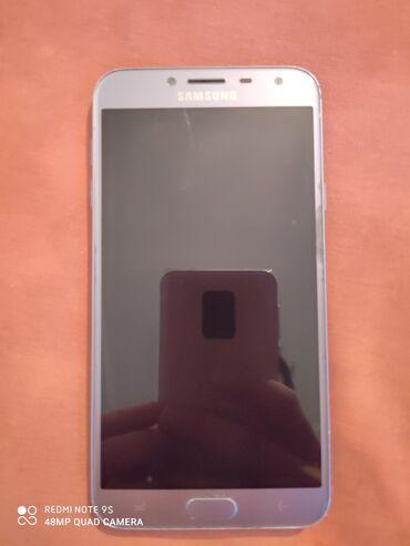 Samsung galaxy note 5 satiram - Saray: İşlənmiş Samsung Galaxy J4 2018 16 GB boz