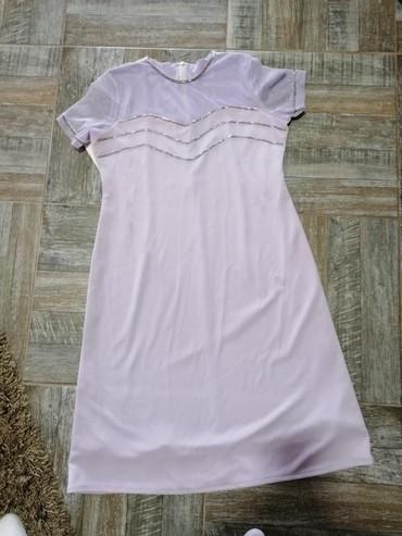 Haljine | Leskovac: Nova haljina sa etiketom. Vel. S/M