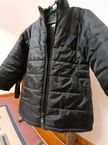 Зимняя немецкая длинная куртка(пуховик)новая