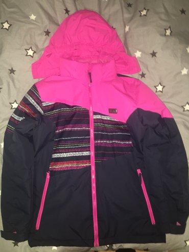 Brugi jakna zenska, nova dobijena na poklon, vel m odlicna je prelepa - Zajecar