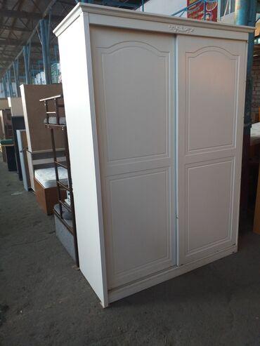 Мебельный гарнитур | Школьный | С доставкой