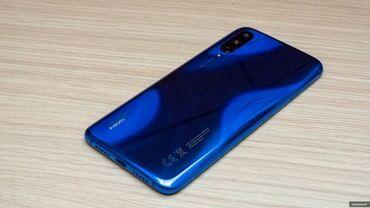 Б/у Xiaomi Mi 9 Lite 64 ГБ Зеленый