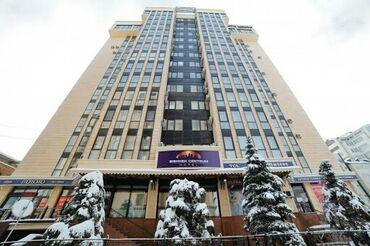 Продается квартира: 4 комнаты, 153 кв. м