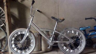velosiped satiram 28 - Azərbaycan: Salam.Velosiped 20-likdi.Heç bir problemi yoxdu bircə oturacaq qırılıb