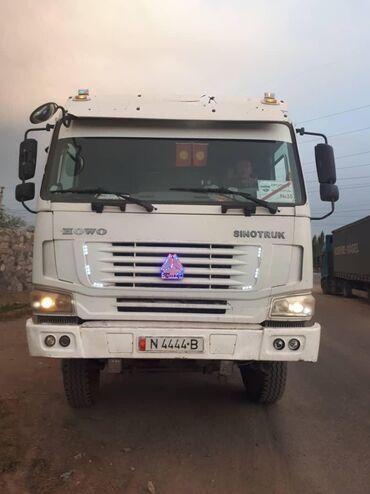 Работу кат в с д - Кыргызстан: Ищу работу на грузовой сфере кат.bce
