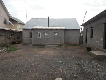 maserati 222 в Кыргызстан: Продам Дом 75 кв. м, 4 комнаты