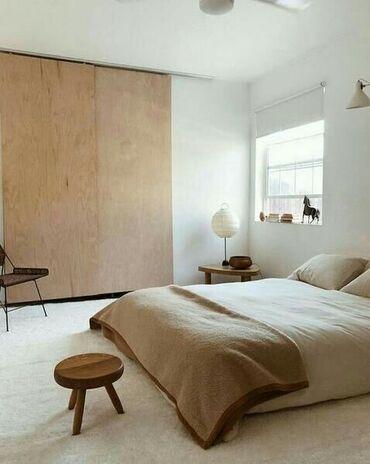Недвижимость - Джал мкр (в т.ч. Верхний, Нижний, Средний): 1 комната, Душевая кабина, Постельное белье, Кондиционер, Без животных