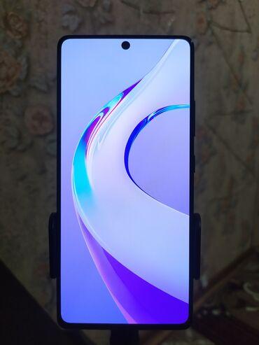 Б/у Samsung Galaxy S10 Lite 128 ГБ Черный