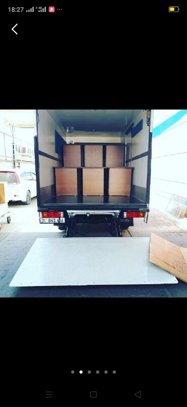 Покупка грузового автомобиля - Кыргызстан: Спринтер такси, Спринтер такси, Спринтер будка, Спринтер будка такси