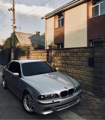 Bentley в Кыргызстан: Bentley