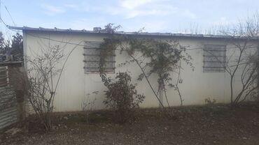 сдам гараж в Азербайджан: Vaqon 7 metr uzunu
