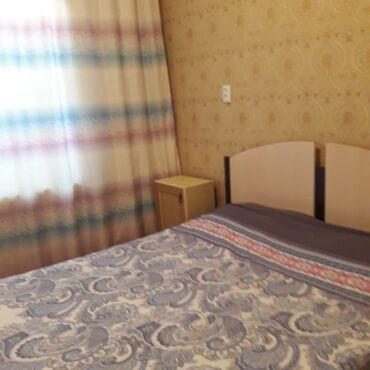 гостиница дом в Кыргызстан: Гостиница Гостиница Гостиница  2к.квартира  В доме имеется все для ваш