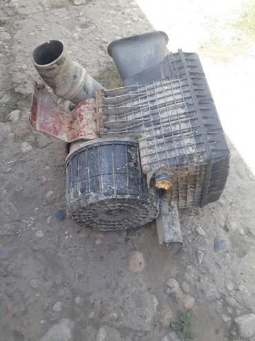 корпуса 200 вт в Кыргызстан: Корпус ваздушка