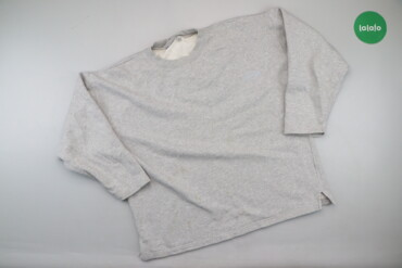 Дитячий светр оверсайз s.Oliver kids, зріст 164 см, 11-12 років   Довж