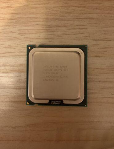 Процессоры intel core 2 duo e8400 3.00ghz/6m/1333Количество - 5